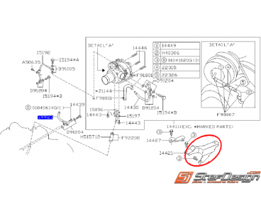 94 Jetta Wiring Diagram besides Secondary Electrical Panel together with Basic Headlight Wiring Plug Diagram in addition Toyota Gt 86 Turbo likewise Fiat 500 Fuse Box Layout. on fiat uno wiring diagram