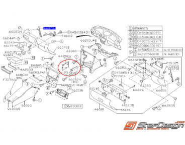 subaru impreza wiring diagram on 2006 wrx 2009 subaru